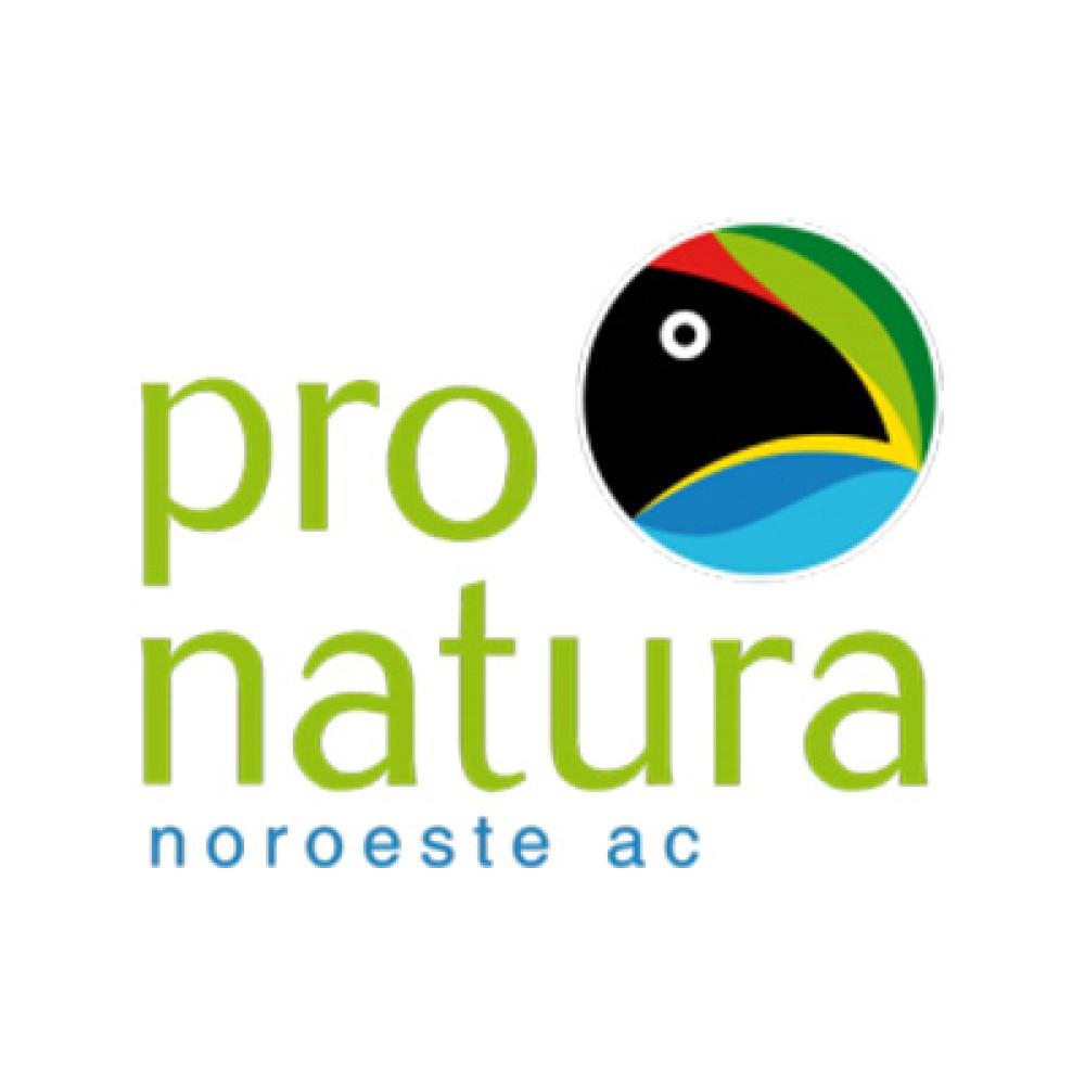 Pro-Natura.jpg