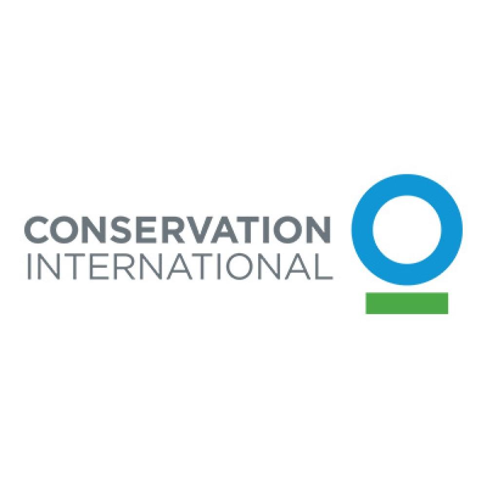 Conservation-intl.jpg