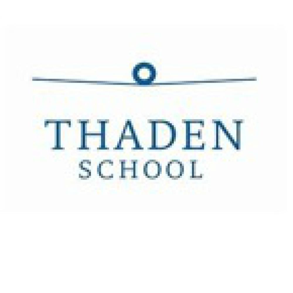 Thaden logo.png