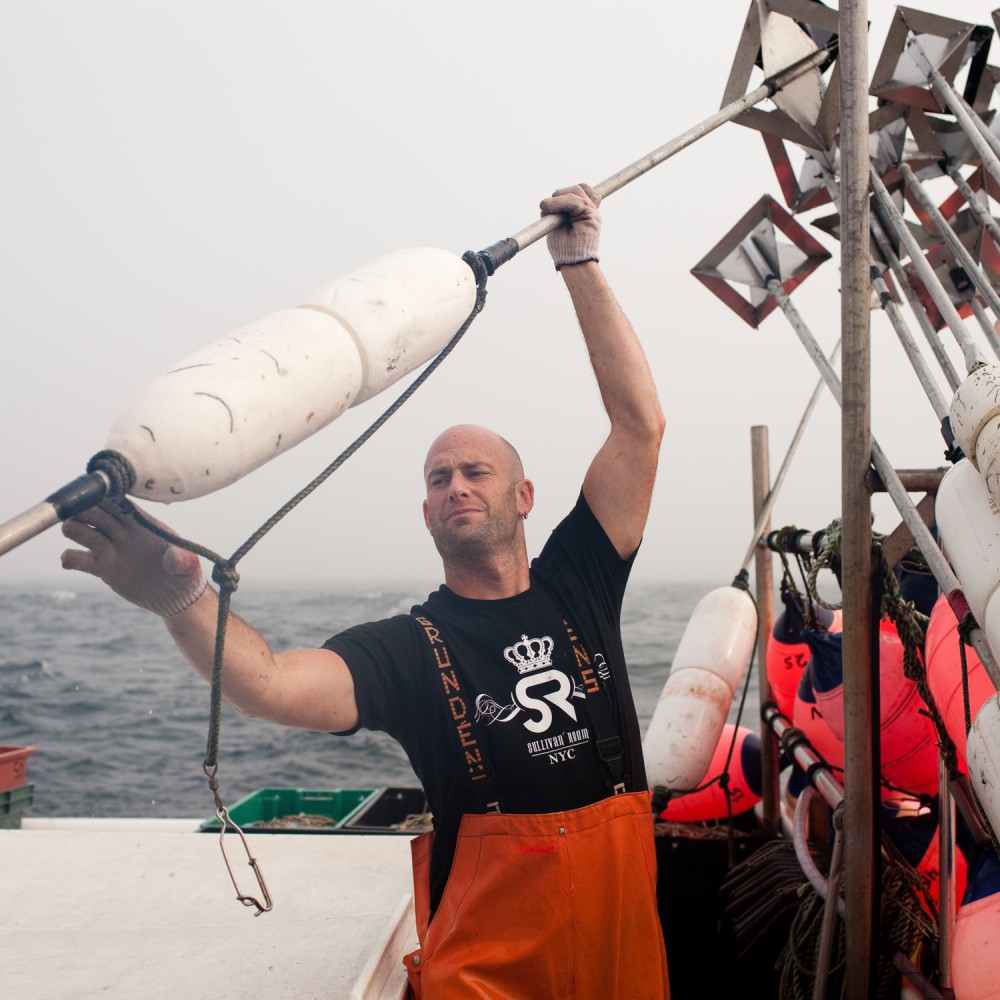 Sustainable Fishing. Catch Together. Paul Parker 2.jpg