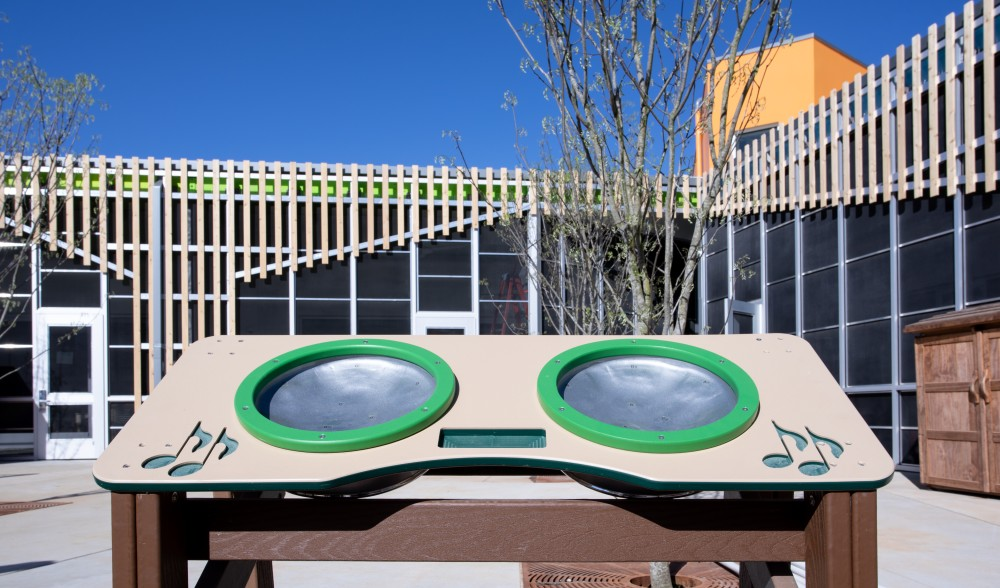 Helen Walton Childrens Enrichment Center Playscape 3.jpg