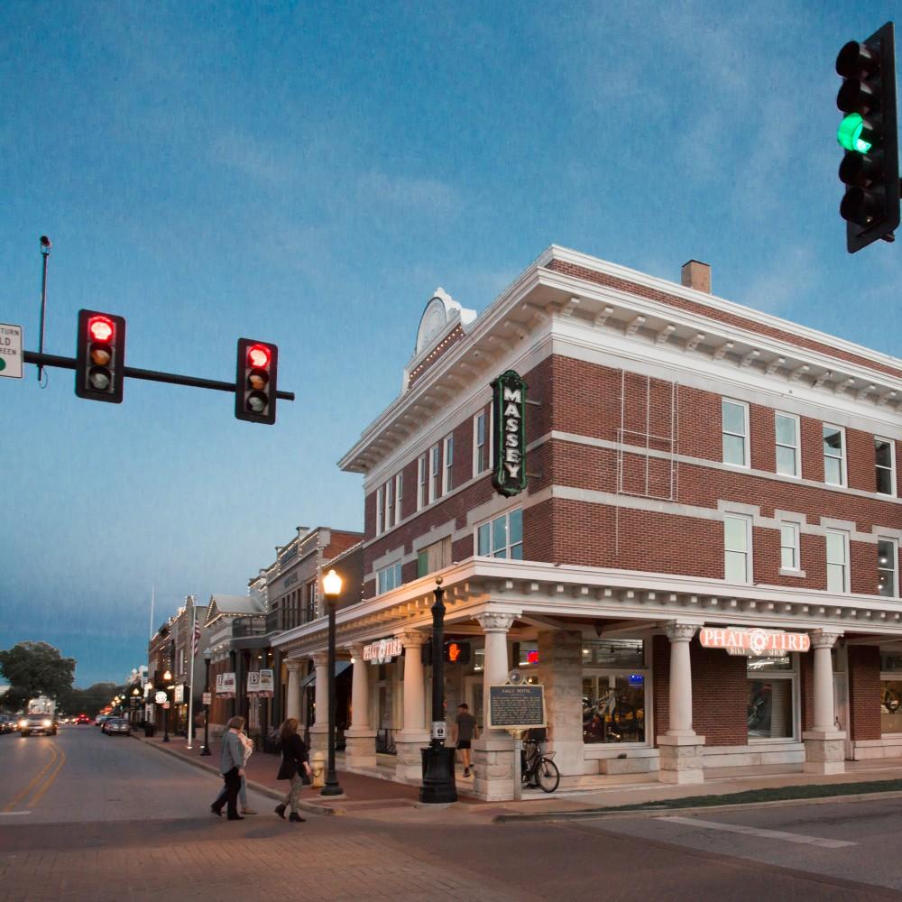 HomeRegion_DowntownBentonville