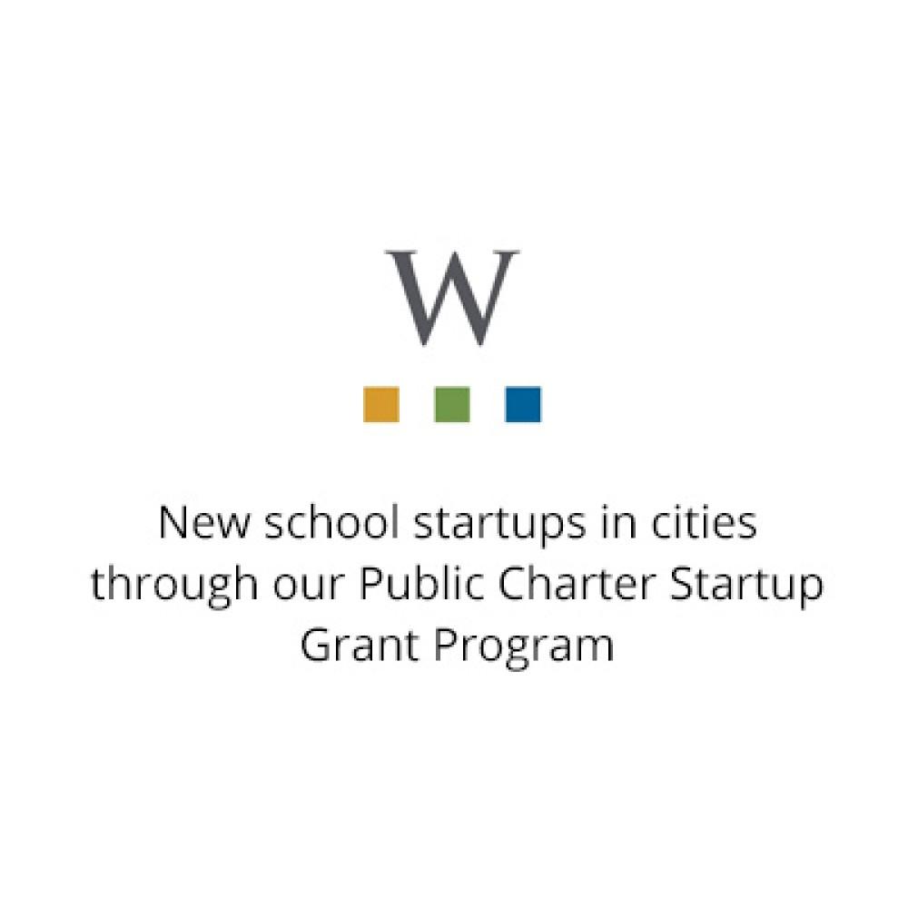 New-Grants.jpg