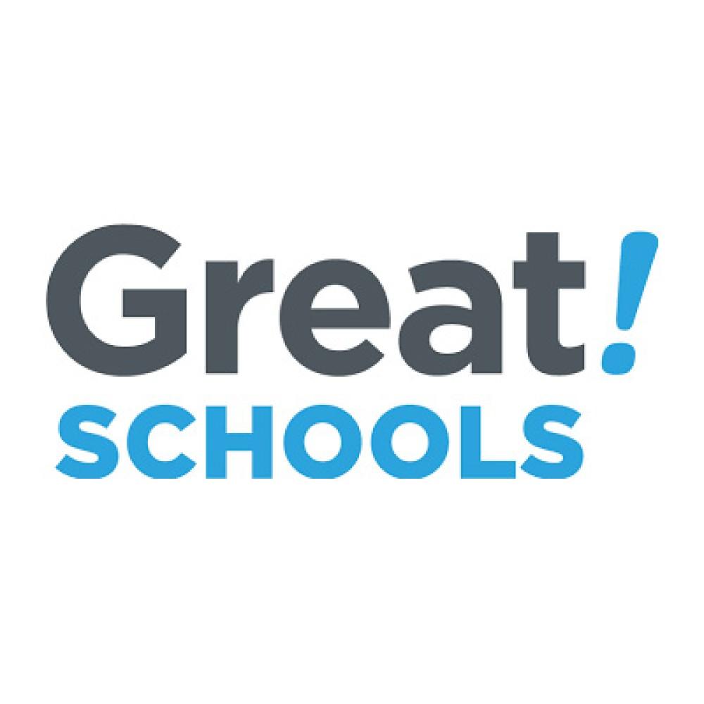 GReat-Schools.jpg