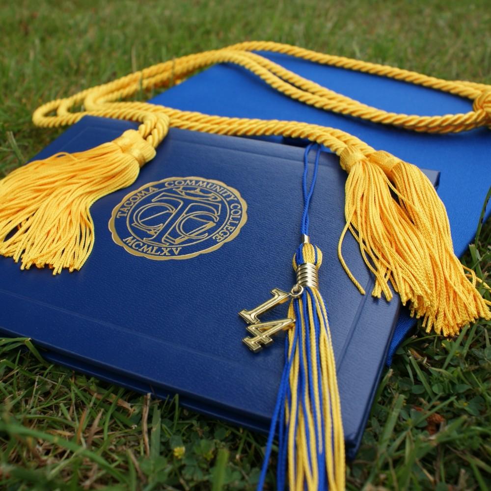 K12Education_Graduation