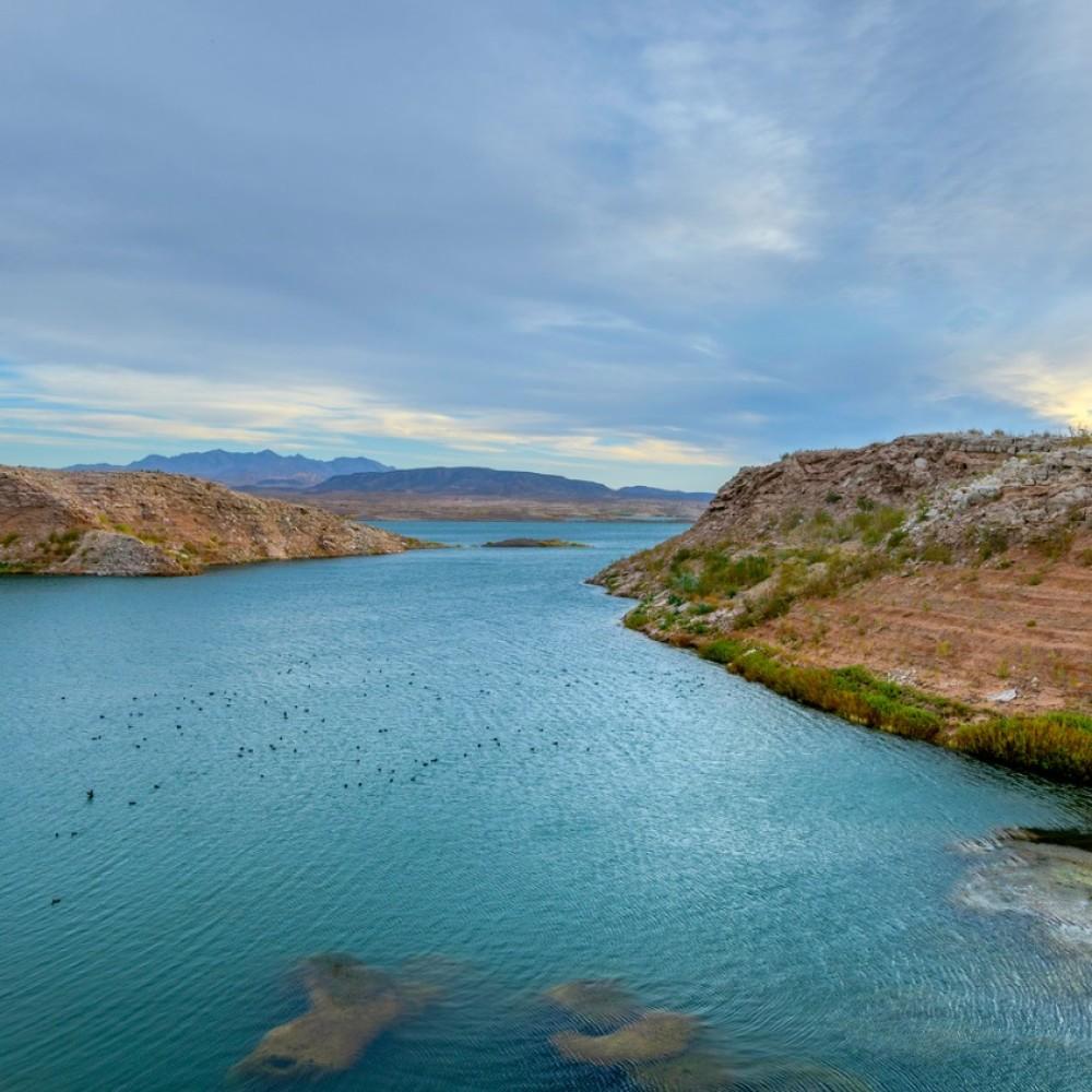 colorado-river-az-agreement-hero.jpg
