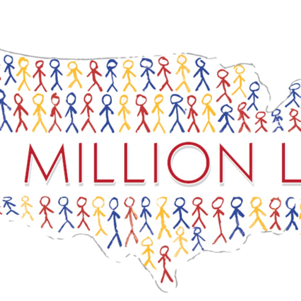 one-million-lives-logo-web.jpg