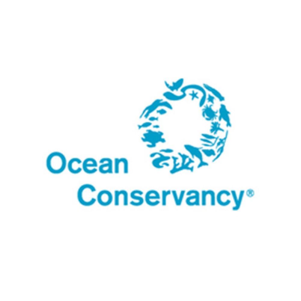 Ocean-Conservancy.jpg