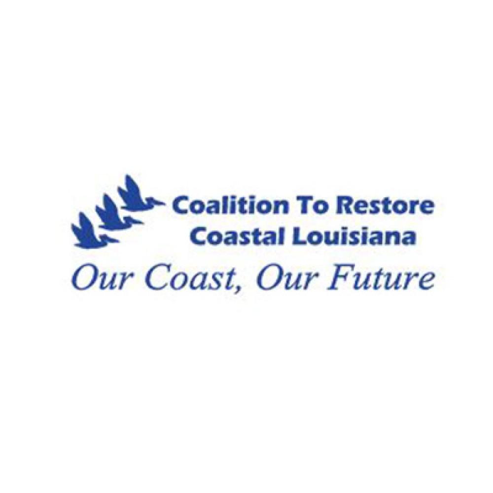 Restore-Louisianna.jpg