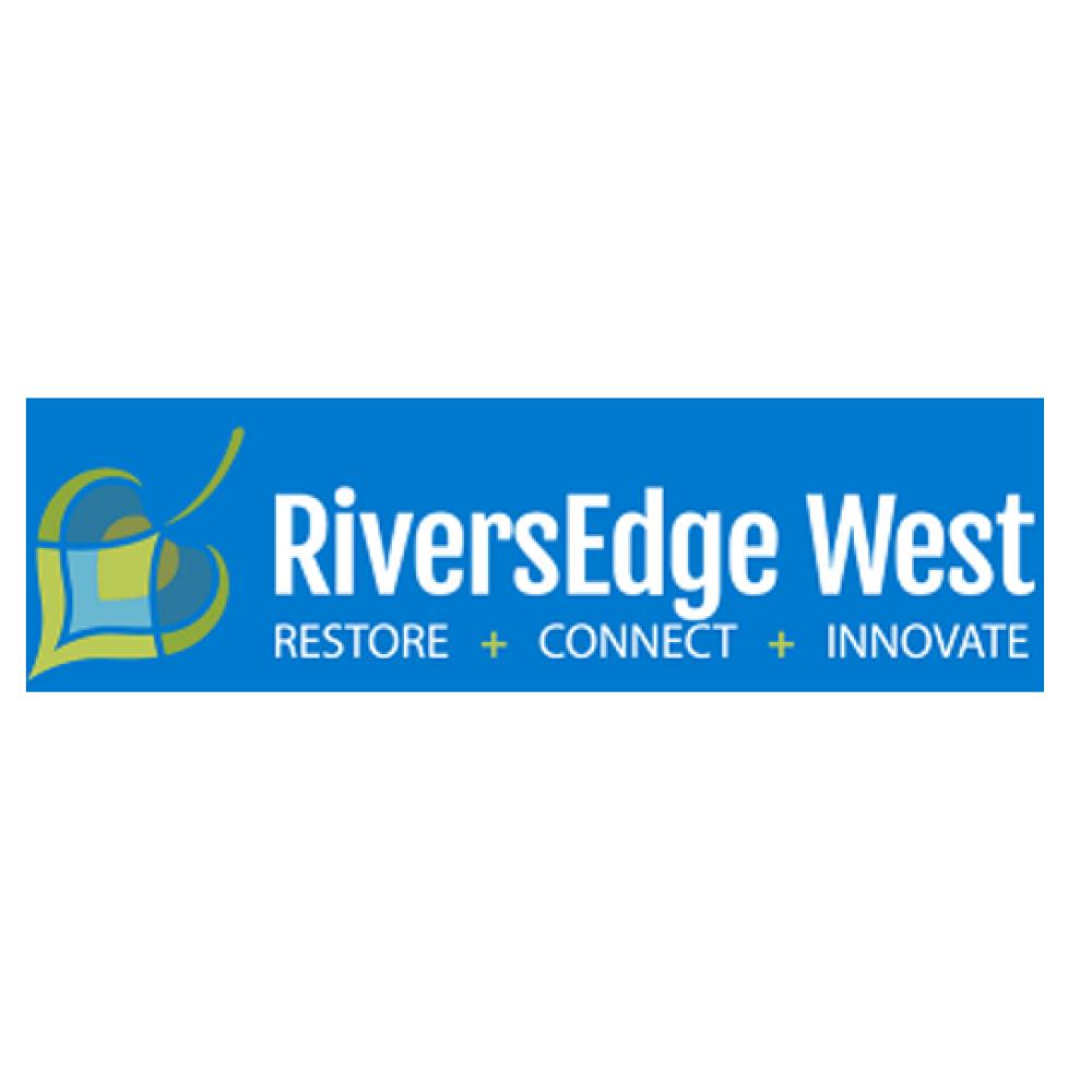 RiversEdge.png