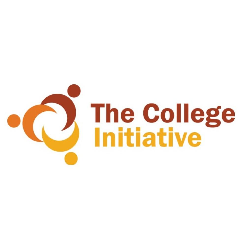 College initiative logo