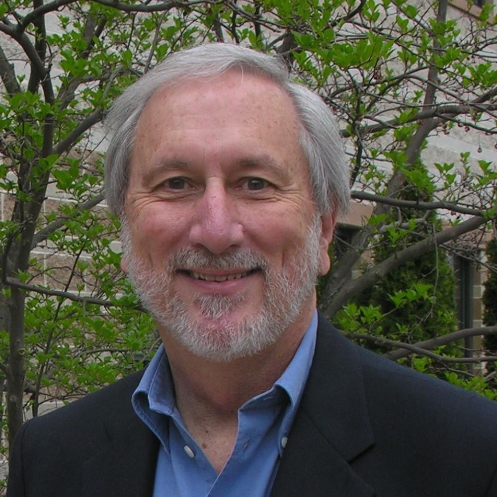 Donald Boesch.jpg
