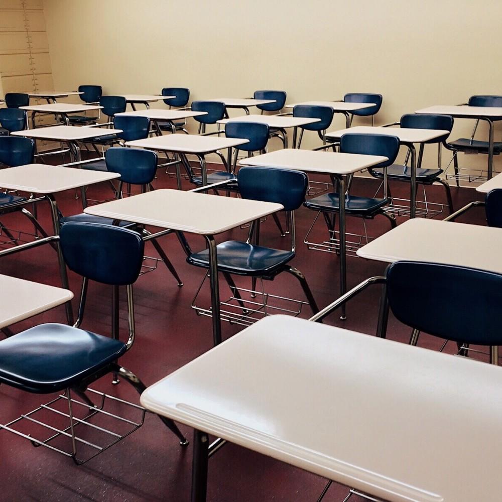 K12Education_Classroom