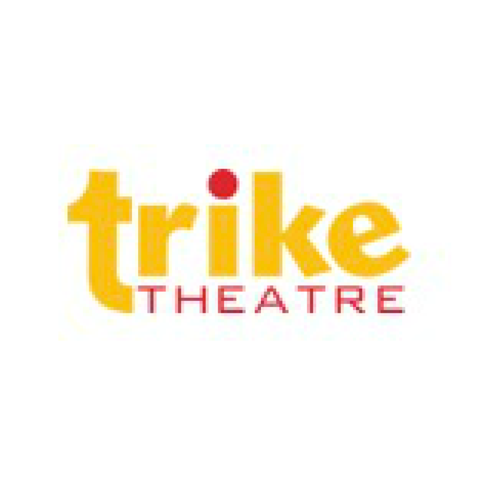 Trike Theatre logo