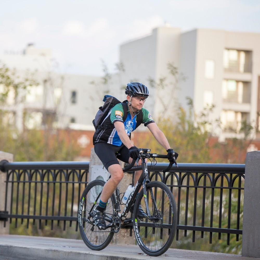 HomeRegion_Cycling