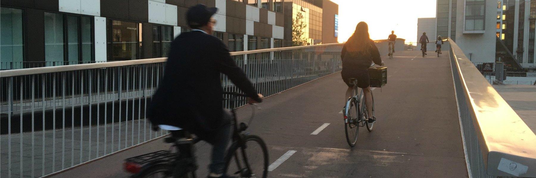 blog-copenhagen-bike-tour.jpg