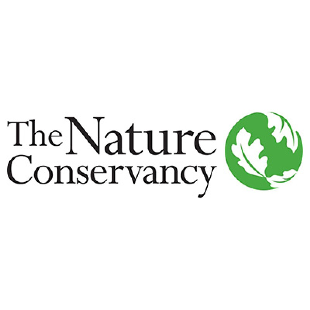 Nature-Conservancy.jpg