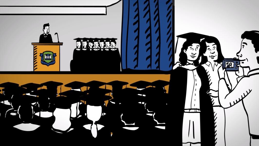 Performance Measures Education video thumbnail