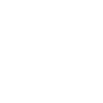 Water-in-the-west.png_new