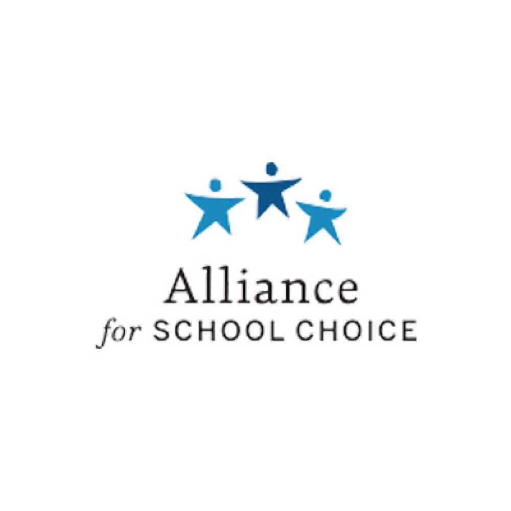 Alliance-Schools-Choice.jpg