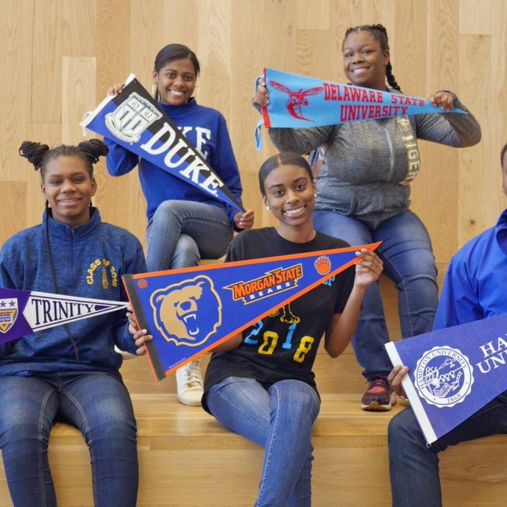 KIPP Memphis Class of 2018.jpg