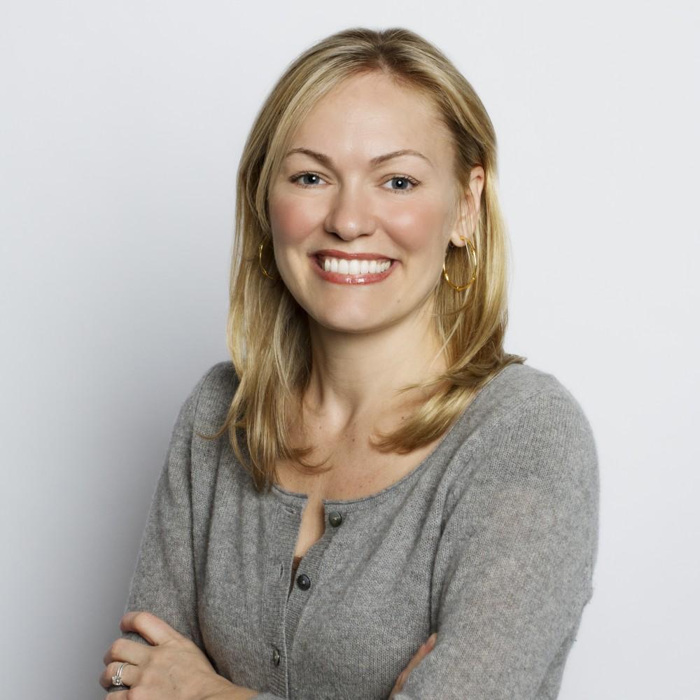 Sabrina Skinner Lehmann