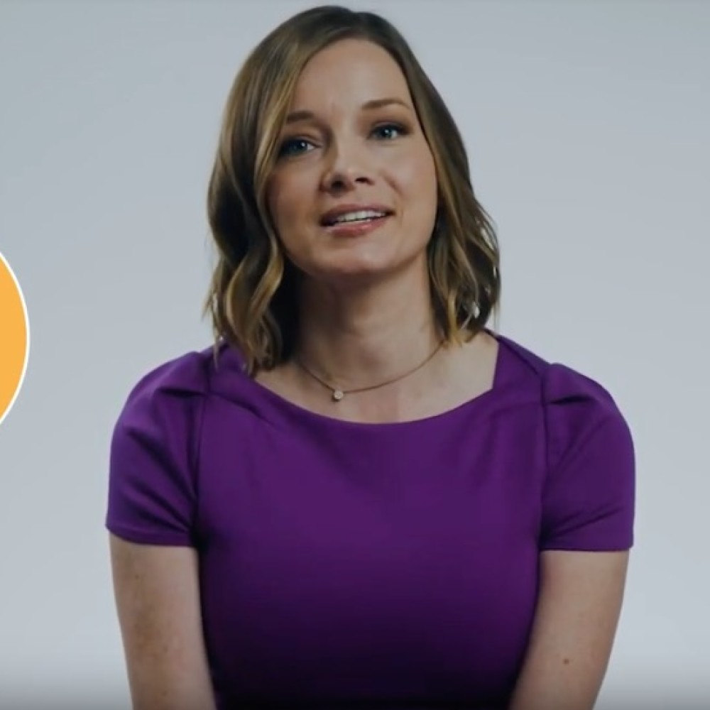 5 millennial parents on education video poster