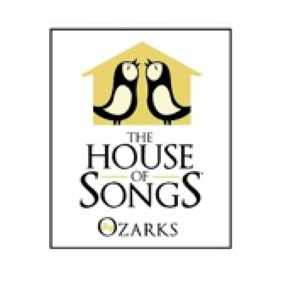 House of Songs logo