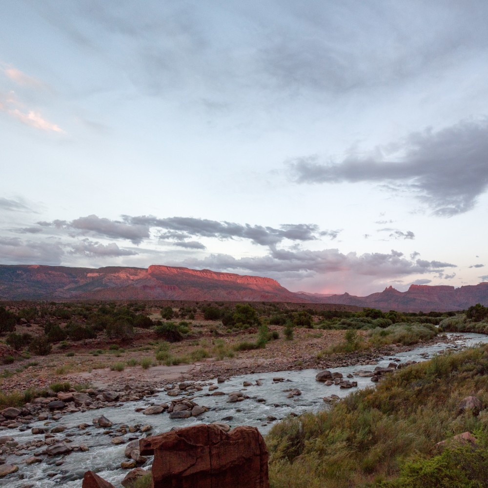 Dolores River. Skip Armstrong scenic 3.jpg