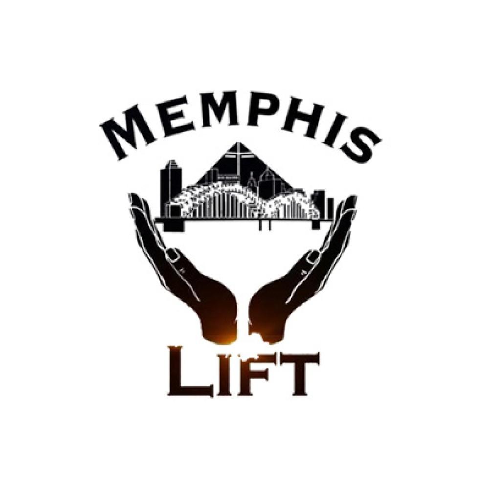 Memphis-Lift.jpg